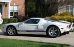 2005_Ford_GT.thumb.jpg