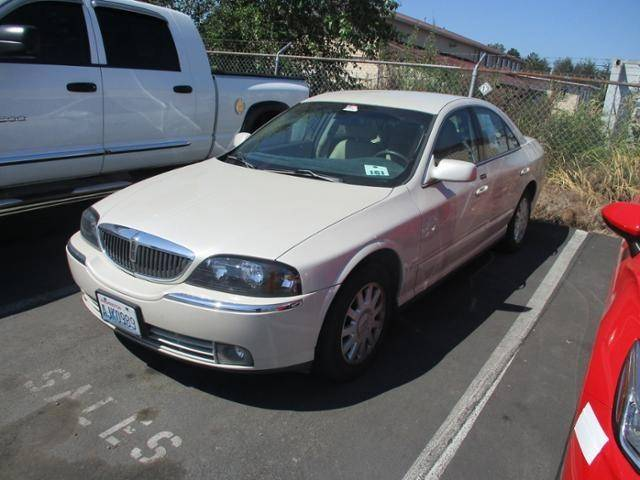 2005_lincoln_ls-pic-801053822356436368-V6-WA.jpeg