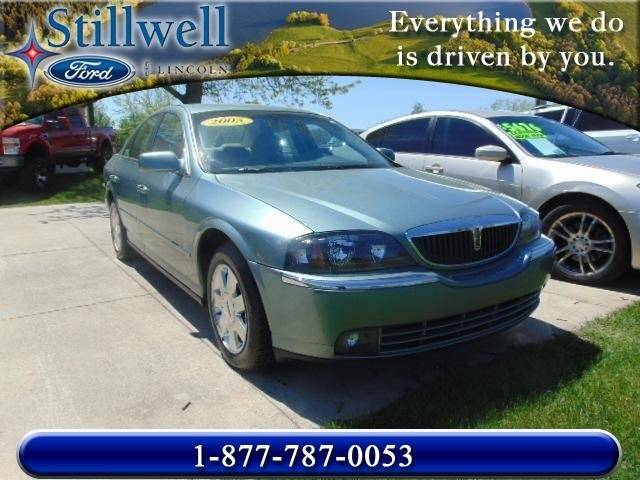 2005_lincoln_ls-pic-8393100489323148105-V6-MI.jpeg