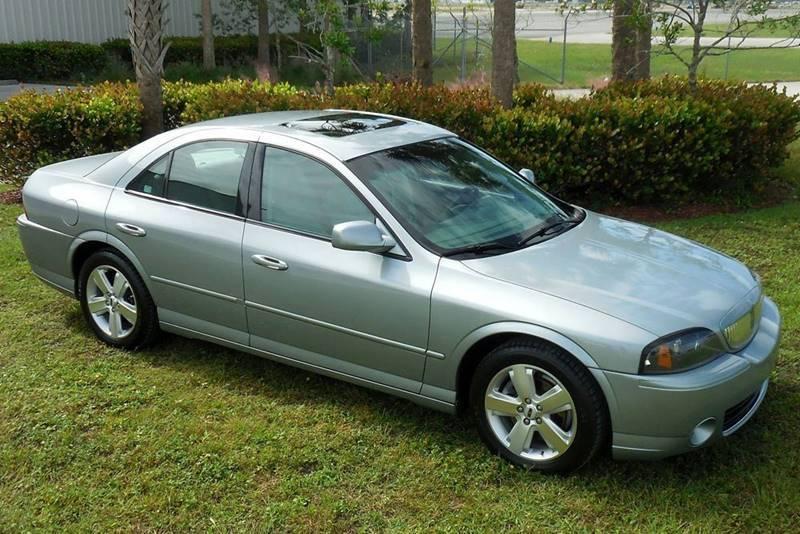 2006-V8-FL.jpg