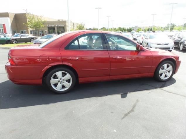 2006-Vivid-Red-V8-TN.jpg