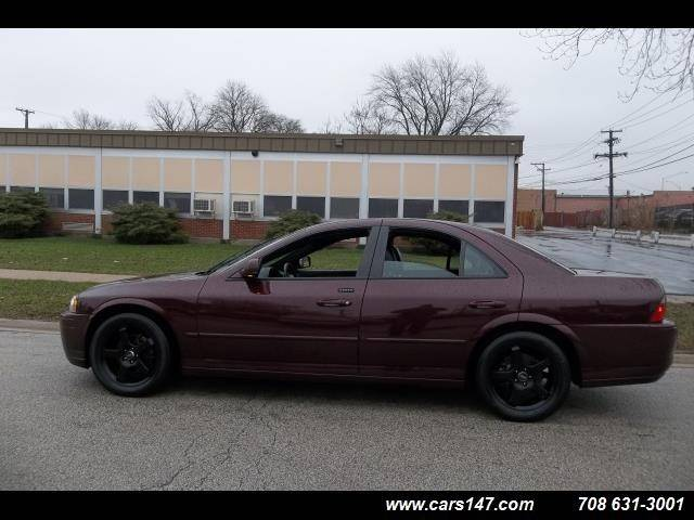 2006_lincoln_ls-pic-6774447486371665812-BLK-WHEELS.jpeg