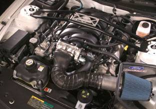 2007-Ford-Shelby-GT-Engine.jpg