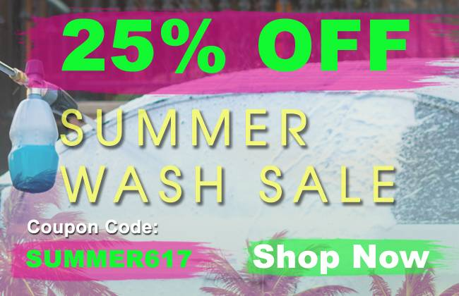 203_20170619_summer_wash_sale_forum.jpg