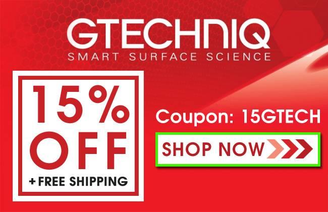 218_gtechniq_sale_02_15_off_free_ship_forum.jpg
