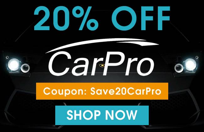 246_carpro_sale_05_20_off_forum.jpg