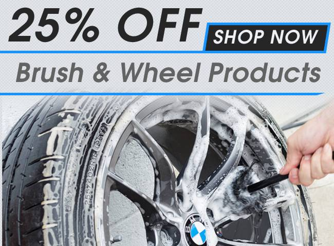 25_brush_wheel_products_sale_01_25_off_forum.jpg