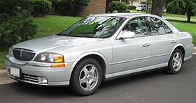 280px-00-02_Lincoln_LS_2.jpg