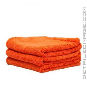 303-Ultra-Plush-Microfiber-Towel-3-pack_1473_1_m_2862.jpg