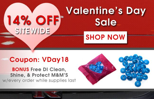 332_20180212_14_off_sitewide_vday_sale_forum.jpg