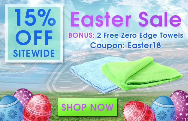 361_20180330_15_off_sitewide_easter_sale_forum.jpg
