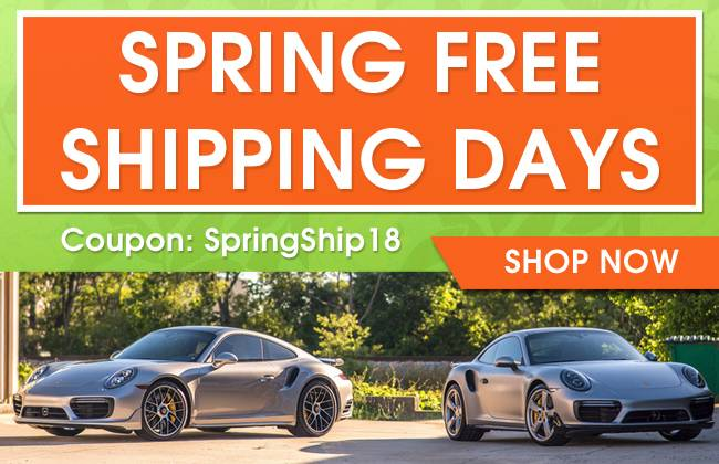 362_20180402_spring_free_shipping_days_forum.jpg