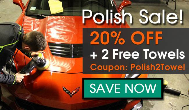 374_polish_sale_04_25_off_forum.jpg