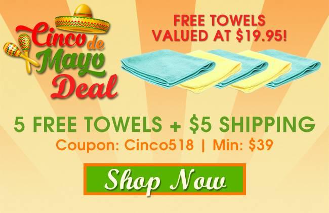 379_20180505_cinco_de_mayo_5_free_towels_sale_forum.jpg