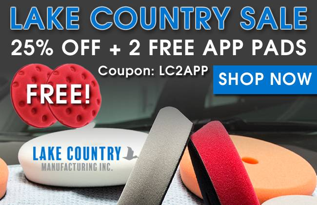 384_lake_country_sale_08_25_off_2_free_apps_forum.jpg