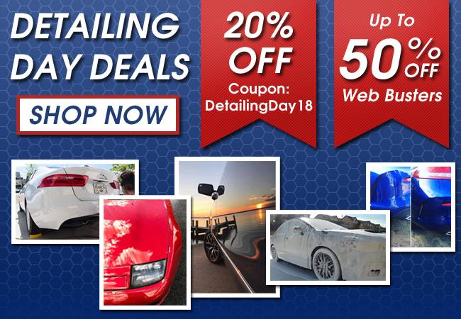 385_20180517_detailing_day_deals_forum.jpg