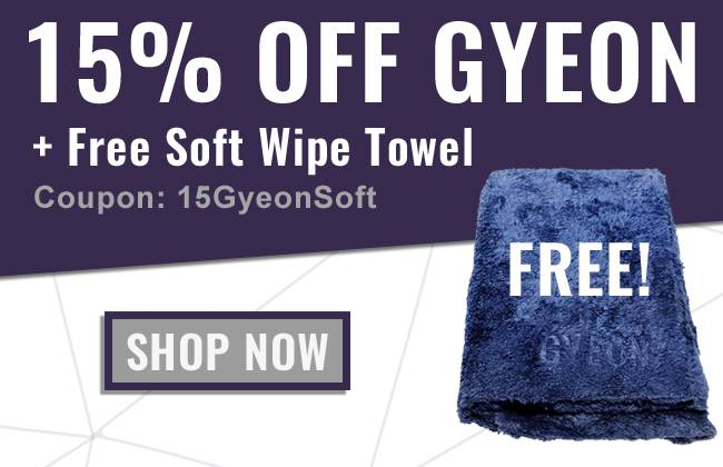 387_gyeon_08_15_off_free_towel_forum.jpg