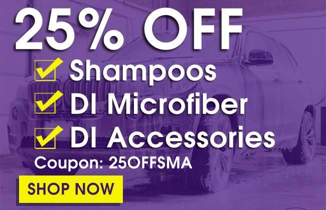 389_shampoo_di_microfiber_di_accessories_sale_01_forum.jpg
