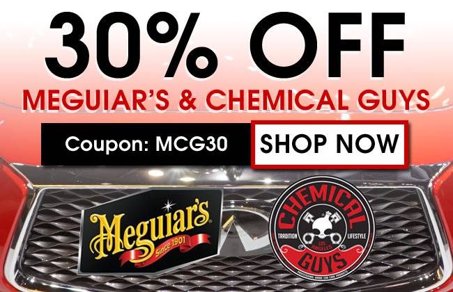 394_meguiars_chemical_guys_sale_01_30_off_forum.jpg
