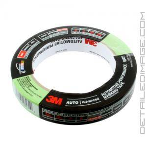 3M-Automotive-Performance-Masking-Tape-18-mm_786_1_m_2957.jpg