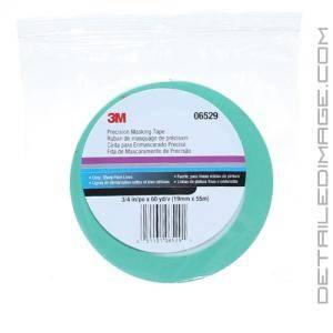 3M-Precision-Masking-Tape-75_951_1_m_2499.jpg
