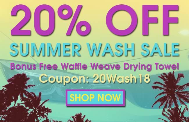 405_20180620_25_off_summer_wash_sale_forum.jpg