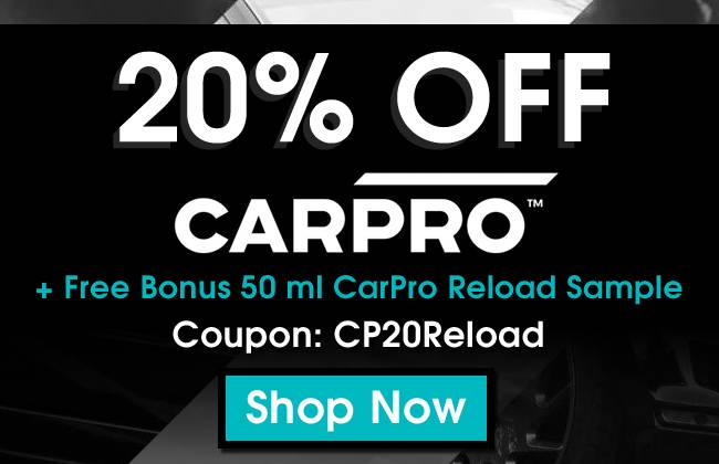 418_carpro_sale_07_20_off_free_sample_reload_forum.jpg