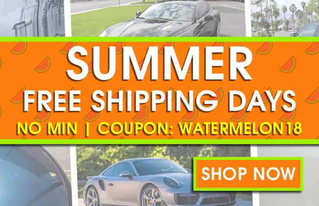425_20180725_summer_free_shipping_days_forum.jpg