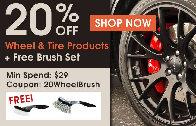 438_wheel_tire_sale_03_20_off_free_brushes_forum.jpg