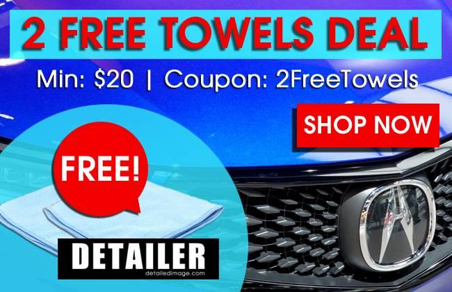441_2_free_blue_all_purpose_towels_01_forum.jpg