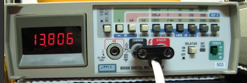 63E5E375-8BF6-4022-8FF3-80F133E6FFCF.png