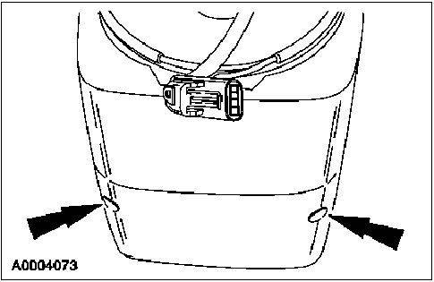 mopar neutral safety switch wire diagram