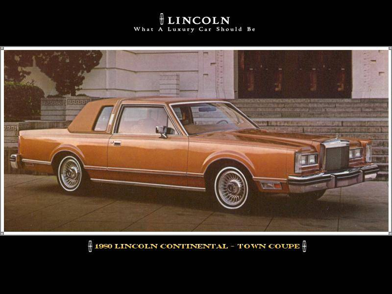 lincoln continental vs lincoln town car cargurus autos post. Black Bedroom Furniture Sets. Home Design Ideas