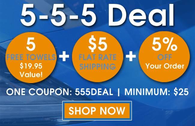 86_5-5-5_deal_01_forum.jpg