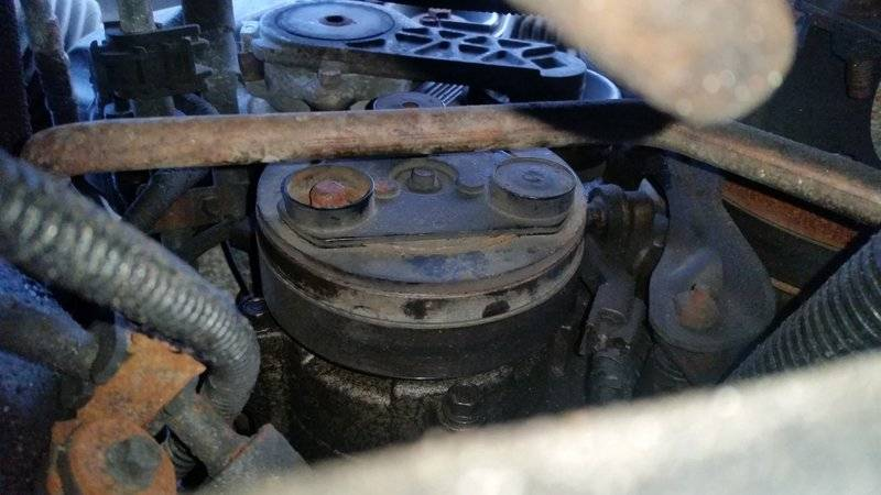 AC Compressor.jpg