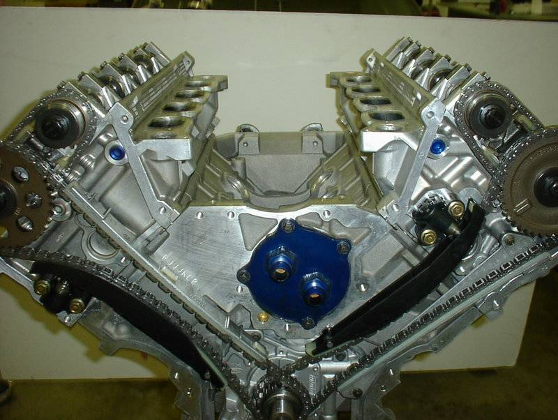 All%20Aluminum%20Race%20engine.jpg