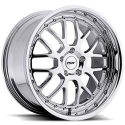 alloy-wheels-rims-tsw-5-lugs-valencia-chrome-std-250.jpg