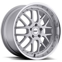 alloy-wheels-rims-tsw-5-lugs-valencia-silver-std-250.jpg