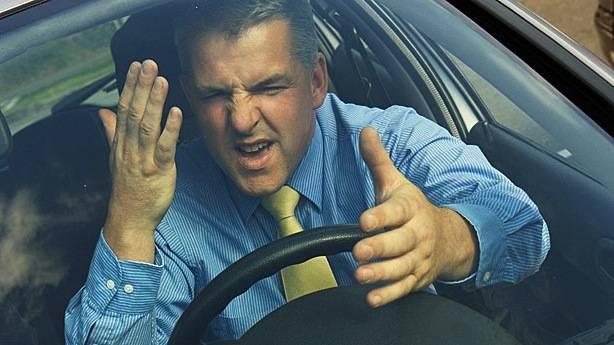 Angry-Driver.jpg