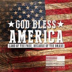 ba9458ec94ddf546593d228e5d555c63--american-pride-american-flag.jpg