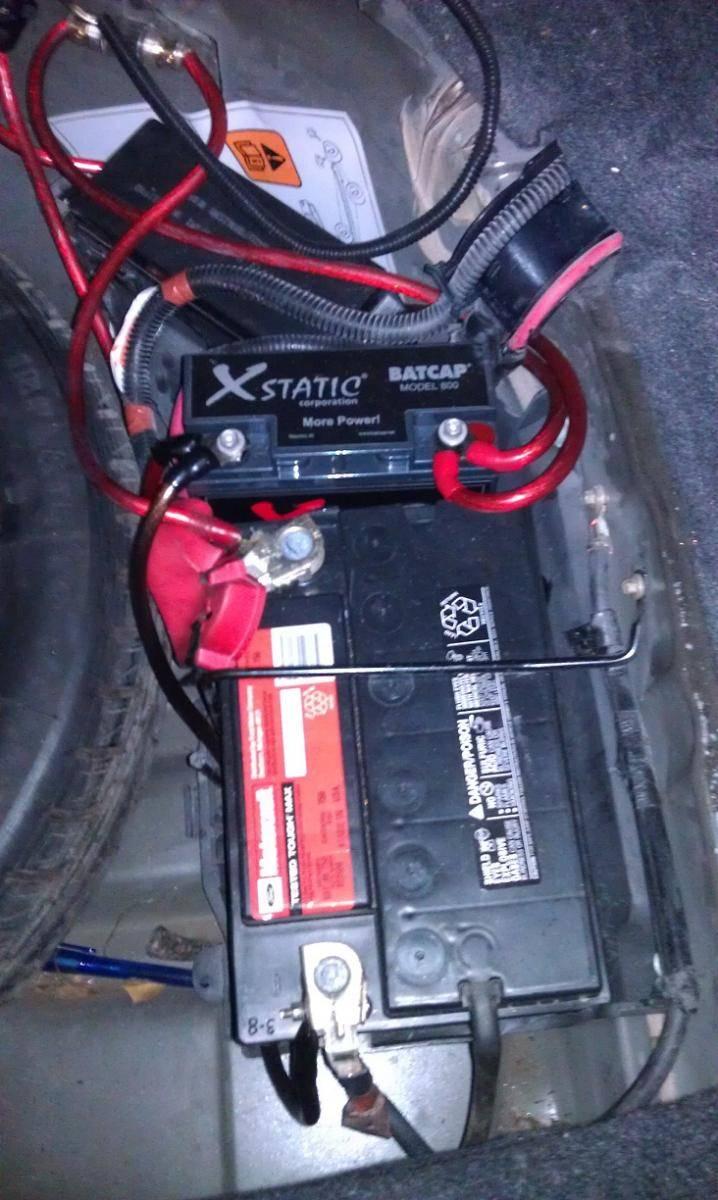 Batteries Jpg