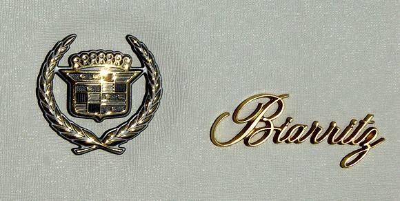 Biarritz logo.jpg