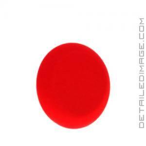 Buff-and-Shine-Red-Foam-Applicator-wTapered-Edges-45-x-1_1737_1_m_2488.jpg