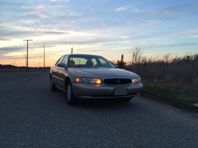 Buick 2.jpg