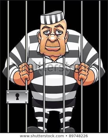 captured-danger-prisoner-cartoon-style-450w-89748226.jpg