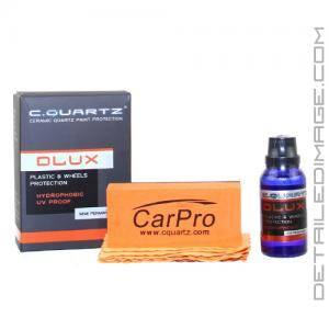 CarPro-DLUX-Plastic-and-Wheel-Coating-30-ml_940_1_m_3168.jpg