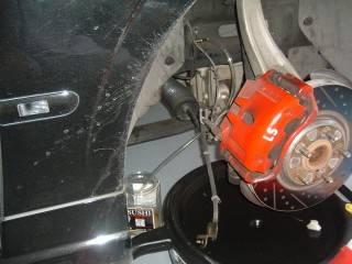 chassis-sidebracket.JPG