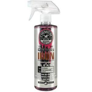 Chemical-Guys-DeCon-Pro-Iron-Remover-16-oz_1129_1_nw_m_2796.jpg