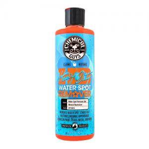 Chemical-Guys-Heavy-Duty-Water-Spot-Remover-16-oz_194_1_m_6246.jpg
