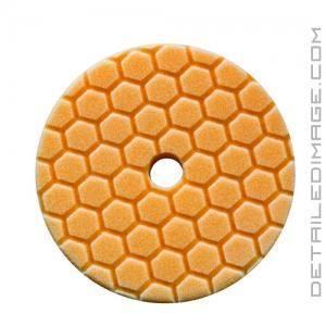 Chemical-Guys-Hex-Logic-Quantum-Buffing-Pad-Orange-55_1538_1_m_2947.jpg